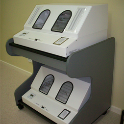 PHOTOTHERAPY (LIGHT THERAPY)