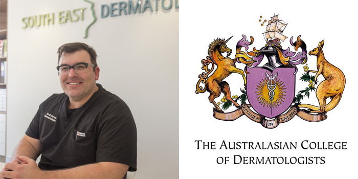 OUR DERMATOLOGISTS – South East Dermatology