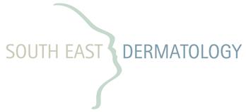 Dermatologist brisbane southside