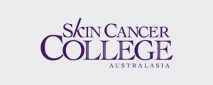 skin cancer college